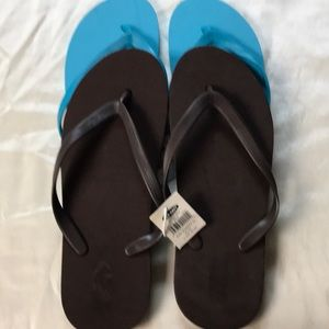 NWT Bundle of 2 Pairs of Old Navy Sandals